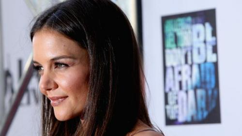 Broadway Casting Roundup: Katie Holmes, Glenn Close and Annie's New