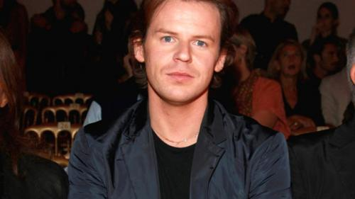 Christopher Kane Leaves Versus, Denies Balenciaga Rumours