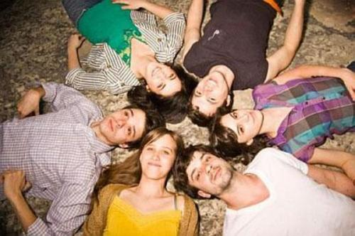 Dirty Projectors Tickets on Sale at Noon
