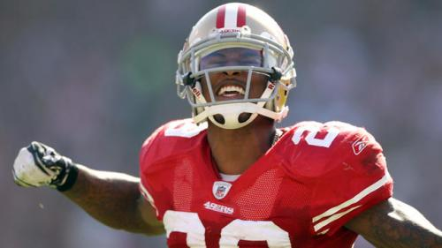 49er Chris Culliver: Gays Not Welcome in Locker Room