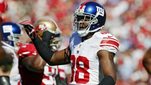 It Could Be a Big Weekend for Eli Manning