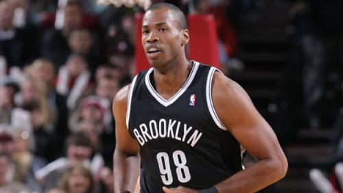 Jason Collins, Who Made History By Coming Out, Announces Retirement From NBA