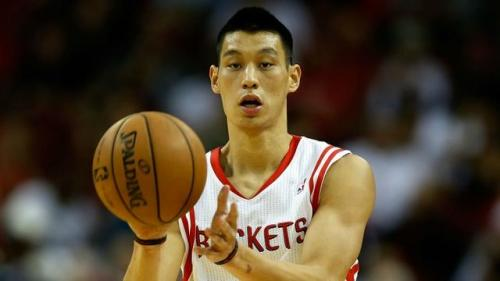 Knicks Revisit Linsanity in Houston