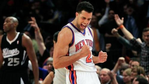 Landry Fields Agrees to Offer Sheet With Raptors