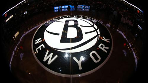 Lichtenstein: Less Hype Doesn't Mean Worse Viewing For Nets Fans