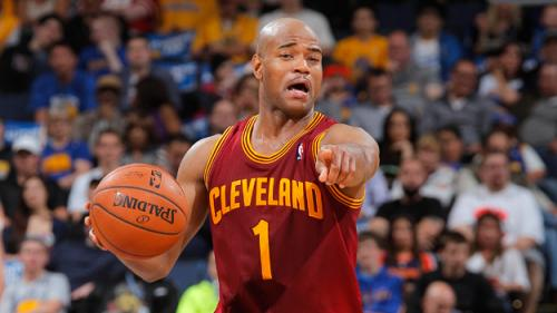 Lichtenstein: Nets Fans, Let's Not Get Too Excited About Jarrett Jack