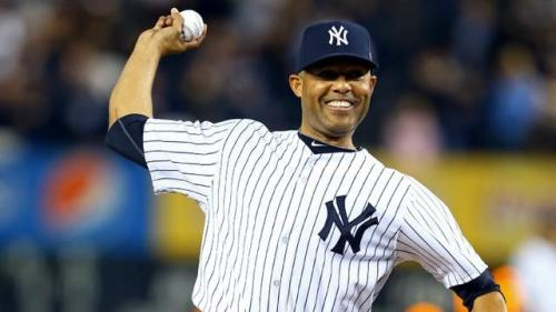 Mariano Rivera Reportedly Wavering on 2013 Return