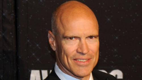 Mark Messier Parts Ways with Rangers