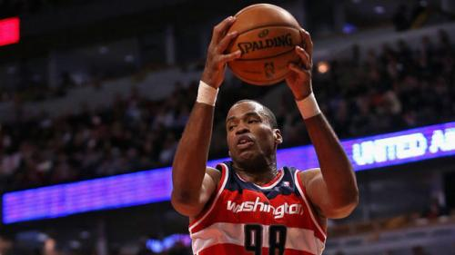 NBA's Collins Comes Out, 1st Active, Openly Gay Pro Athlete