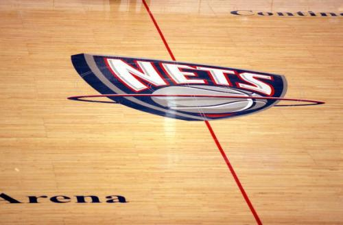Nets' 35-Year Run In NJ Will End Monday