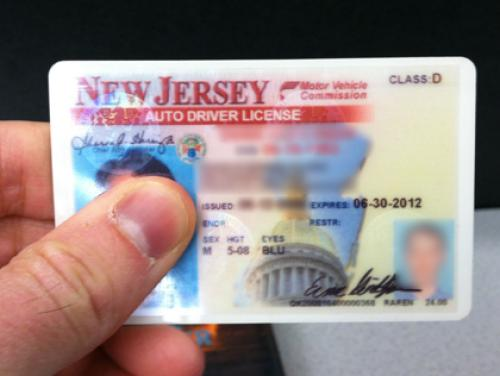 New Rules Coming For Renewing Your New Jersey Driver's License