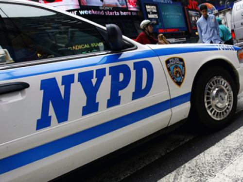 NYPD Watchdog Will Be Responsible For Prosecuting Future Misconduct Cases