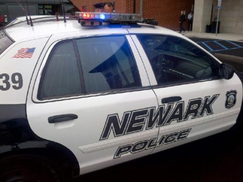 Police Investigating After Newark Man Dies Of Blunt Force Trauma