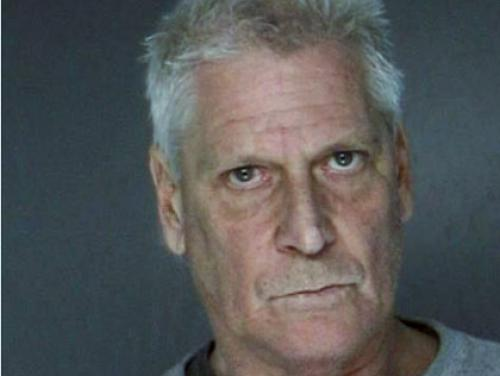 Police: West Babylon Grandfather Arrested, Charged With DWI With Kids In Car