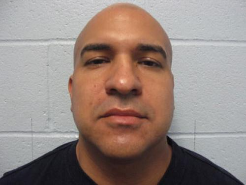 Prosecutors: Hackensack Firefighter Sexually Assaults 13-Year-Old Girl