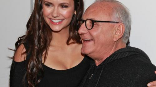Report: Max Azria Sued Over Bizarre Playboy Condom Deal