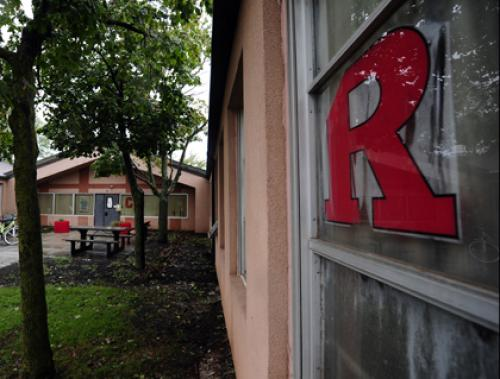 Satirical Article In Rutgers Student Newspaper Under Fire For Praising Hitler