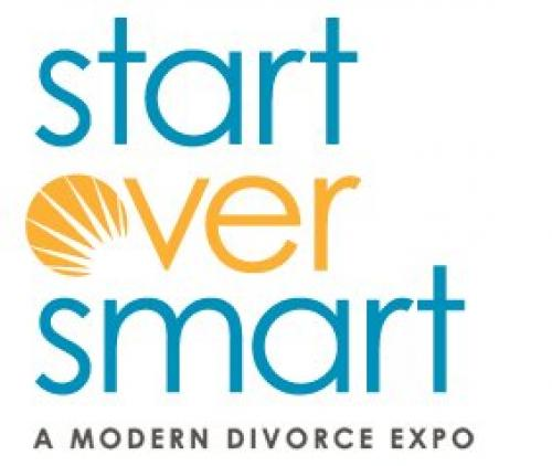 'Start Over Smart' Expo Offers Expert Advice For Life During, After Divorce