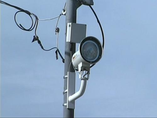 Suffolk County Considers Red Light Cameras As Key Part Of Budget Deficit Fix