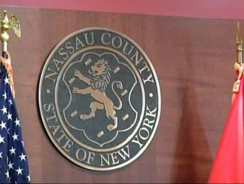 Tax Dispute In Nassau County Getting Political