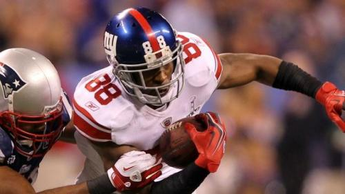 What to Watch in Giants Preseason Finale