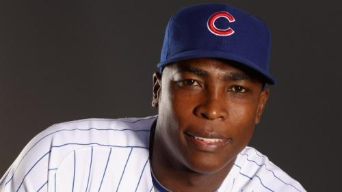 Yankees Acquire Alfonso Soriano from Cubs