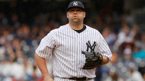 Yankees Return to Winning and Joba Returns to Baseball